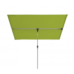 doppler Active Balkonblende 180x130 cm Fresh Green