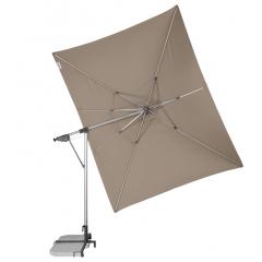 Doppler Pendelschirm Sunline 300 x 220 - SAND