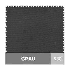 """Ersatzbezug für Gastroschirm """"Gastro Clip 300 x 300 cm"""""""