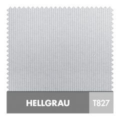 "Doppler Ersatzbezug für Ampelschirme ""Protect 300 x 300P"" natur"
