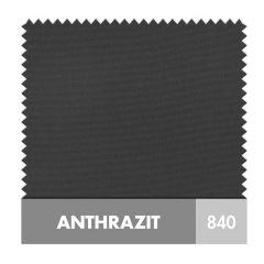 "Ersatzbezug für Ampelschirm ""AluPro Pendel 240 x 240"" weiss"
