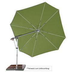 Protect Pendel 400 - smaragd