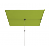 doppler Active Balkonblende 180x130 cm Fresh Green