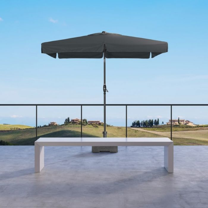 Sonnenschirme für den Balkon online kaufen